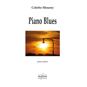 piano-blues-pour-piano