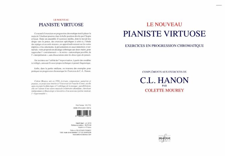 COUVERTURE-LE-NOUVEAU-PIANISTE-VIRTUOSE_Page_1