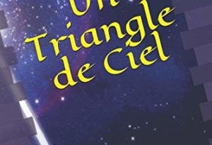 COUVERTURE UN TRIANGLE DE CIEL1