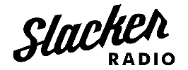 slacker-radio