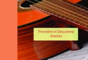 Guitare-Raisonnee